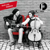 Duo Live Session EP